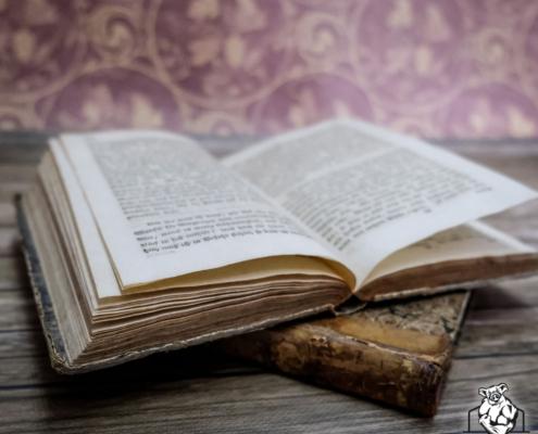 Leseempfehlungen